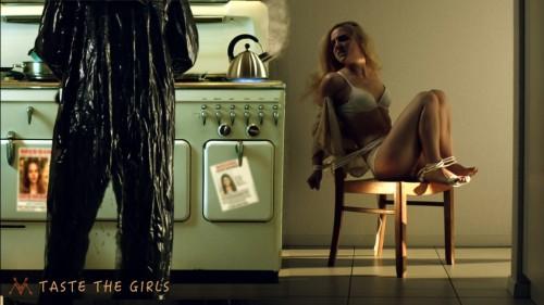 Taste The Girls