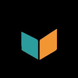 logo125color_256