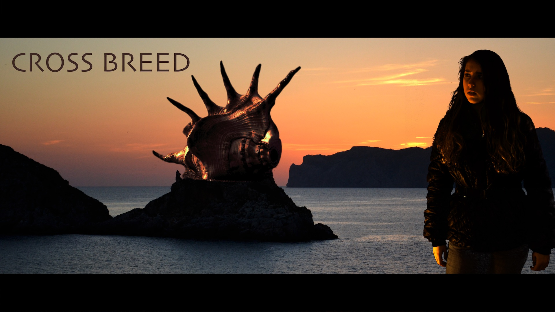 cross_breed_0009