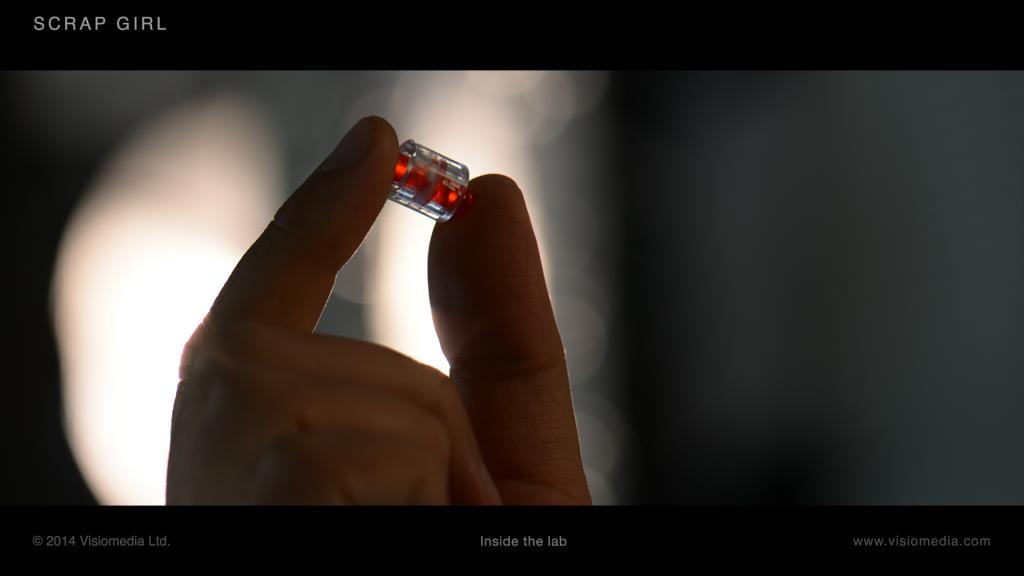 capsule_006_1920x1080