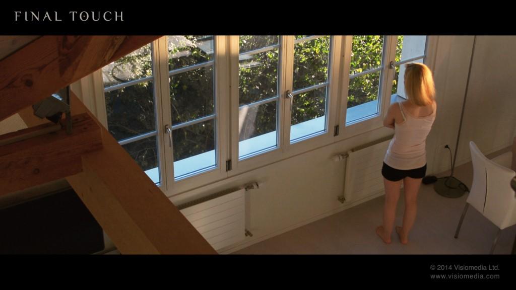 01301_bea_livingroom
