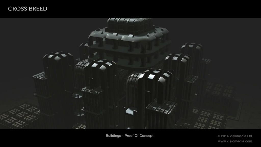 buildings_poc_1920x1080