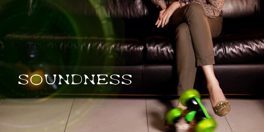 soundness_rough0401ed01_880