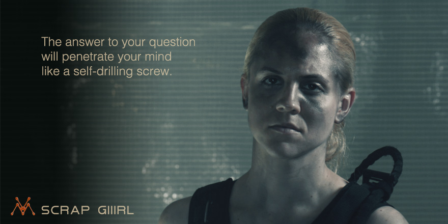 00015_the_answer_880x440