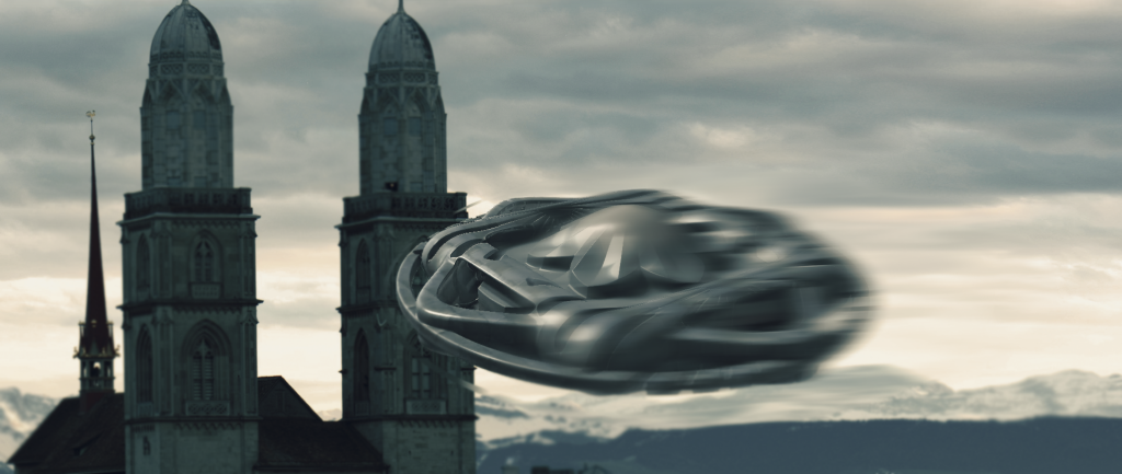 Model_Starship_0001